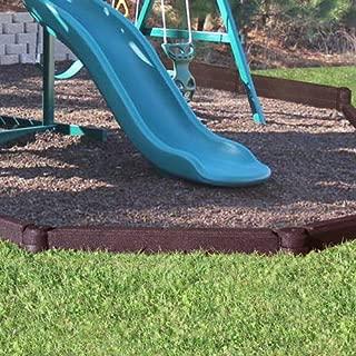 Best playground border kit Reviews