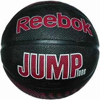 Amazon.it: Reebok Basket: Sport e tempo libero