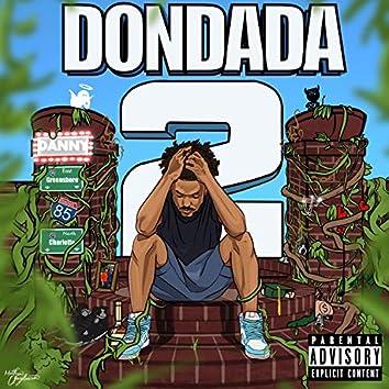 Don Dada 2