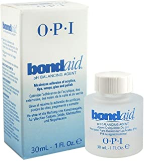 OPI BOND AID 30 ML-1 FL.OZ Talla M