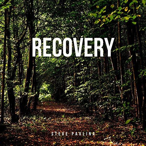 Recovery Titelbild
