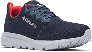 Columbia Men's Backpedal Outdry Sneaker
