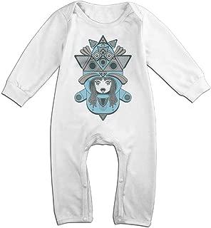 ALIPAPA Baby's L.S.D. Tshirt