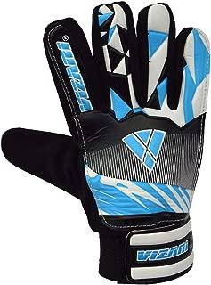 Vizari Junior Stopper FP Goalie Gloves 80002