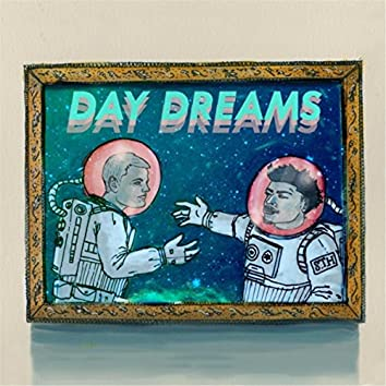 Day Dreams (feat. Swerv the Hooligan)