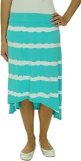 Soybu Women's Maggie Skirt Boardwalk MD (US 8-10)