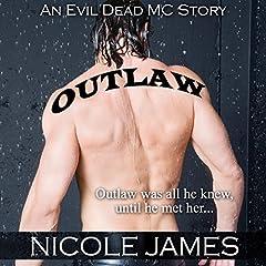 Outlaw: An Evil Dead MC Story