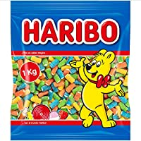 HARIBO Haribo Balla-Balla Fruity Pica