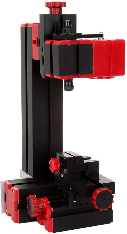 Mini Motorized Lathe Machine 4 2021 Cheap mail order sales new 1 Gri in Multi-functional Jigsaw