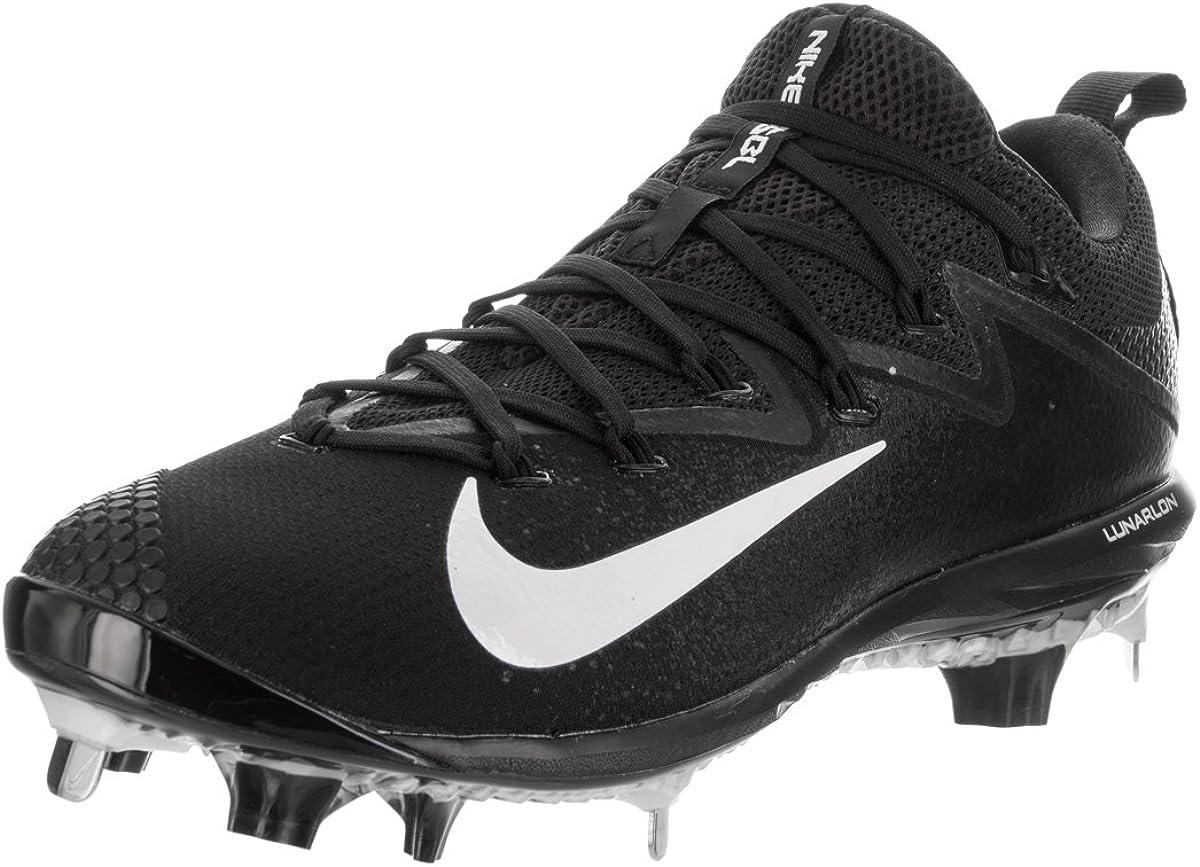 Nike Men's Lunar Direct stock discount Vapor Baseball Elite Special price Cleat Ultrafly