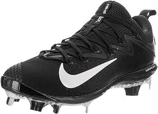 Amazon.com: Jordan Baseball Cleats