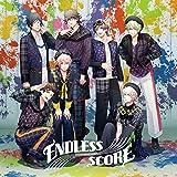 ENDLESS SCORE / HE★VENS