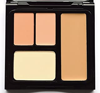 Bobbi Brown Face Touch-Up Palette Natural