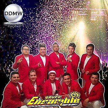 Grupo Ensamble