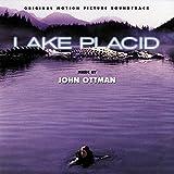 Lake Placid (Original Motion Picture Soundtrack)