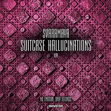 Suitcase Hallucinations