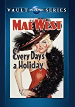 Best every day's a holiday 1937 Reviews