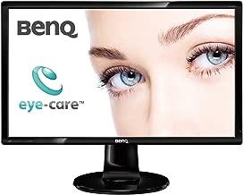 BenQ GL2460 - Monitor - 24
