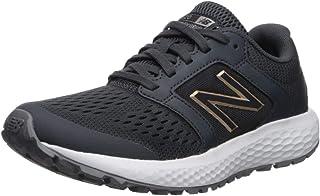 ae42f9e1 New Balance 520v5, Zapatillas de Running para Mujer