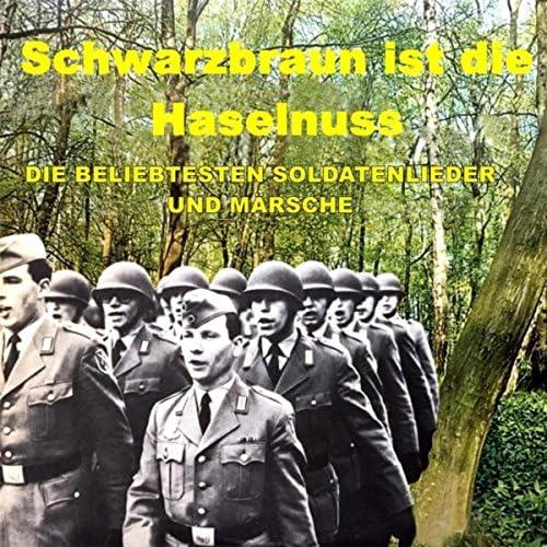 Heeresmusikkorps IV