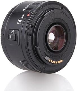ينغ يو محول عدسة متوافق مع كاميرا رقمية