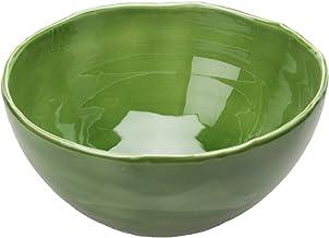وعاء لي مولين من أبيجيل، أخضر X-Large 401702