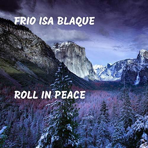 FriO Isa Blaque