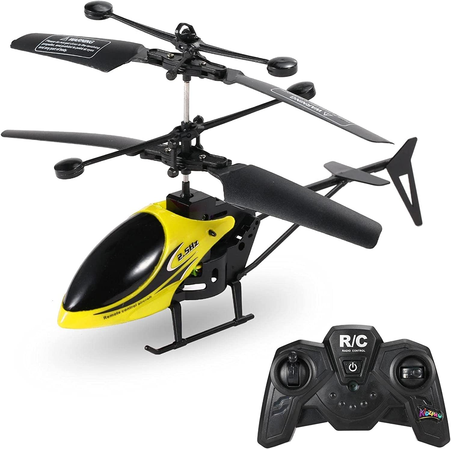 Remote Popularity Seasonal Wrap Introduction Control Helicopter for Toy Helic Boys Kids