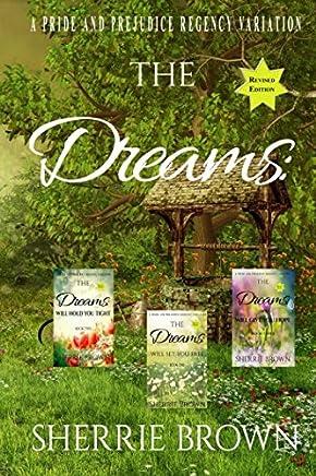 The Dreams: