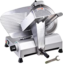 rival electric food slicer 1101e 3