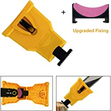 Best northern tool chainsaw sharpener manual Reviews