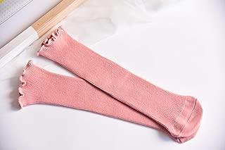 Lady's Socks Children Pile Socks Socks Socks Socks.