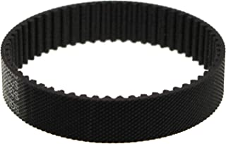 Zahnriemen 324830 01 kompatibel mit / Ersatzteil für Black & Decker BD713 BD713K KW713 ...Hobelmaschine