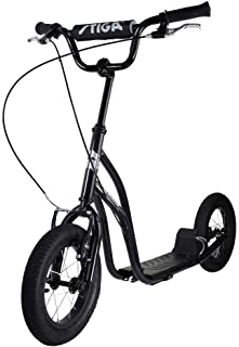 comprar comparacion STIGA Air Scooter Patinete kickbike