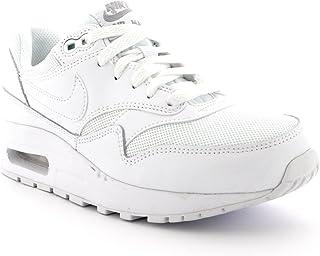 Amazon.it: nike silver Nike Sneaker Scarpe per bambini