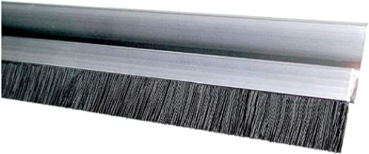 Schiebet/ürsystem VSG 775x2050x8mm hochglanz schwarz; Schienensystem ALU SlimLine SoftClose; Griffmuschel BV-775S-ASE