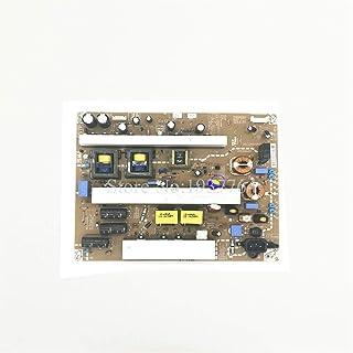 WUYANZI 100% Neuf pour 60PB560H-CA EAX65359531 Pièce d'alimentation YP-60R6-14PDP