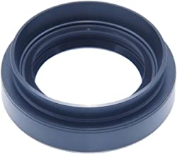38342-N3100 / 38342N3100 - Oil Seal (Axle Case) (36X55X11X18) For Nissan