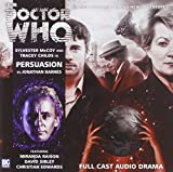 Persuasion (Doctor Who)