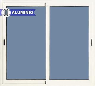 Amazon.es: ventanas de aluminio