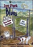 Baxter the Dog: Dog Park Blues [DVD] [2005] [Region 1] [US Import] [NTSC]