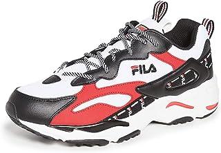 حذاء رياضي رجالي من Fila Ray Tracer Tarvos