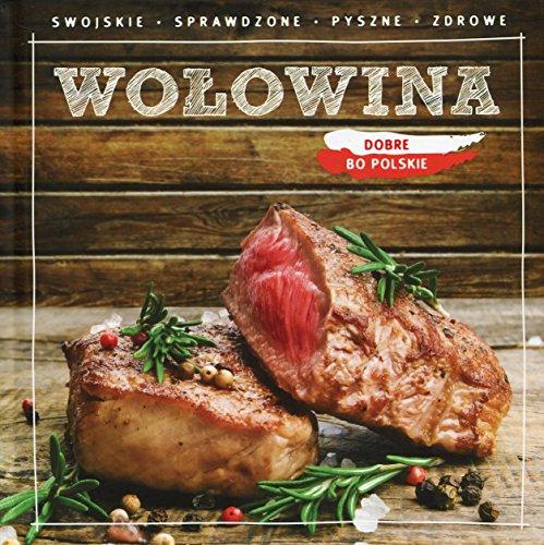 Dobre bo polskie Wołowina