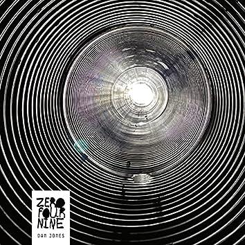 Zero Four Nine