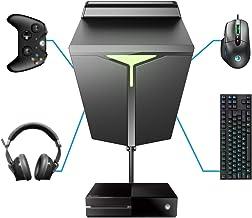 IFYOO KMAX2 有線コンボ ゲーミングキーボード&マウス 接続アダプタ PS4/Switch/Xbox One 対応 転換 変換 アダプター 日本語取扱説明付き