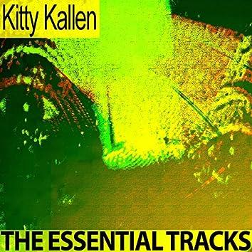 The Essential Tracks
