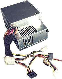 Kailyr 230W DPS-230LB A PC7041 DPS-230PB A API4PC49 DPS-250AB-19 デスクトップコンピュータ電源 D5370 D5200 D5210 D5220 D5230 D5310 D5215 ...