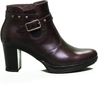 Amazon.it: 4 7 cm 35 Stivali Scarpe da donna: Scarpe