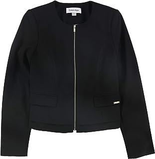 Womens Zip Up Jacket