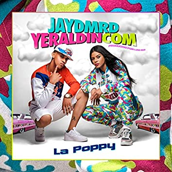La Poppy